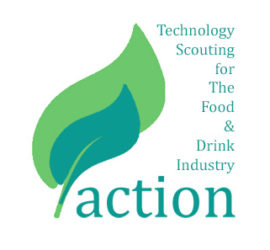 ACTION: Food Technology Scouting